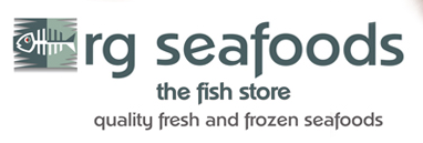R G Seafoods